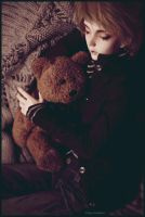 See you in Slumberland by edelweiss-bjd
