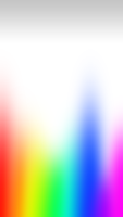 iOS7CustomWallpaper by ndenlinger