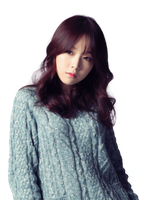 Minah (Girls Day) PNG [Render] by GAJMEditions