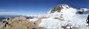 Pano Cathedral Hill 3 by tgrq