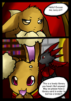 PMD - RC - LR - page 14 by StarLynxWish
