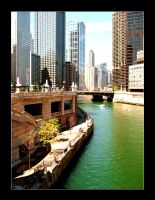 chicago series 2 by ceah