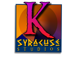 Syracuse Studios by ADMIRE-GD