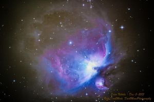 00-OrionNebula-77-30sec-8in-f5-Dec-5-2015-IMG-0424 by darkmoonphoto