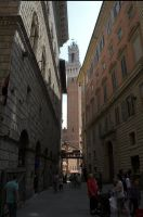 Siena streets 8 by enframed
