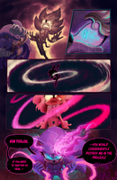 TMOM Issue 11 page 8 by Gigi-D
