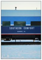 Southern Comfort by Beerends