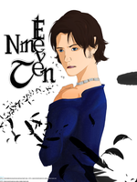 Nine Eleven Ten : A Gift by SarlyneART