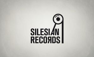 Silesian Records logo by forty-winks