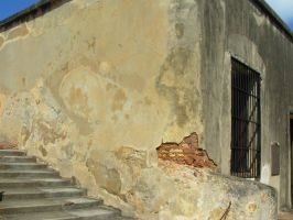 Stairway 2 by bean-stock