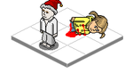 Anti habbo bwabies by PlatinumJester