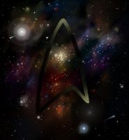 the Final Frontier by 10yrsy