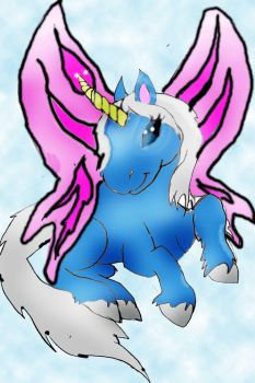 for  neopet  lovers by wolfnight