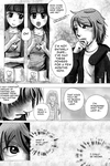 Ch 4.84 by FaithWalkers