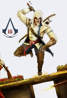 AC3 illustration by britolitos96