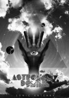 Astronomy Domine II by SonicAntenna