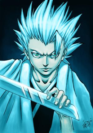 http://th01.deviantart.net/fs49/300W/i/2009/156/2/3/Dragon_Boy_Hitsugaya_by_nocturnalMoTH.jpg