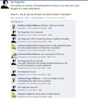 Hetalia Facebook: Potato History by gilxoz-epicness