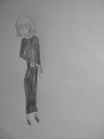 Crona by The-Lost-Hope