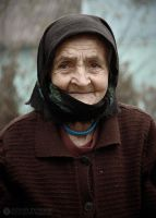 Maramures 7 by adypetrisor