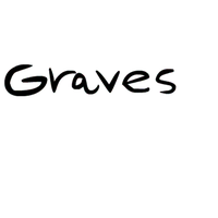 PVZ Heroes animated: Graves by DevianJp824