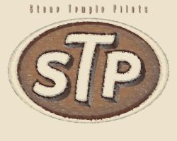 STP - Stone Temple Pilots by lograyths