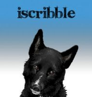 Iscribble Doggy by Indybreeze