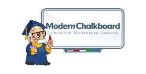 modern chat board by syntaxsolutions
