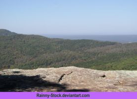 Lovers Leap- STOCK by Rainny-Stock