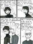 Edward+Jacob Doujinshi Ch7Pg24 by SquirllyB34R