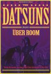 Datsuns Poster by kitster29