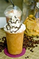 Ice Blended by jpiece