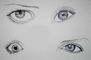 eyes_1 by julismith