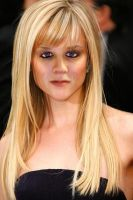 I Am Reese Witherspoon by Lovett91