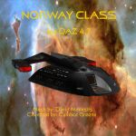 Norway Class for DAZ 4.7 by TrekkieGal