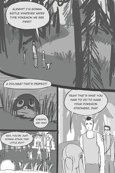 Pokemon Delta Ep1 Page 24 by DeltaComics