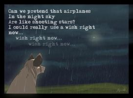 Airplanes by Almirah