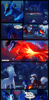 PMDWTC Mission 5 page 5 by WindFlite