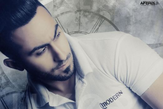 me-friend-102143 by 80drsign