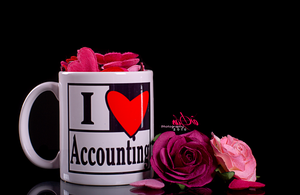 I Love Accounting by lamst-ebda3