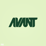 Avant by Royds