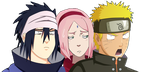 Naruto The Last Shocked ID by Sheeva17