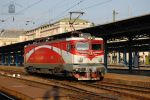 477 231 in Budapest - 2014 by morpheus880223