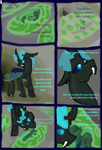 True Heart ch 1 p.1 by Legend-Seeker-MLP
