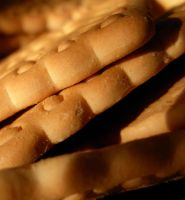 Biscuits by morana-stock