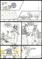 Doctor Who IP page 46 by Jace-san