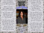 Kevin Dubrow Tribute by LittleBigDave