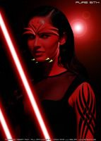 Pure Sith by Joran-Belar