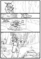 Tutenstein - Things To Come p15 by kenyizsu