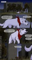 Chernobyl Curs- Round 1 Page 3 by Tephra76